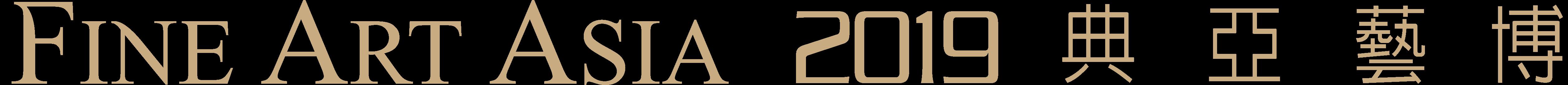 Fineartasia